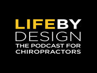 #49 Is Chiropractic BS? A Rebuttal