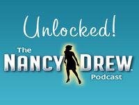 Unlocked: Episode #16 - Jennifer Pratt