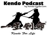 Podcast 92: Ichi-Byoshi with Short Shinai and Uchikomi that Works in Practice