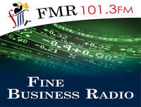 Fine Business Radio - 24 November 2017
