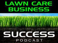 127 – Practicing gratitude to increase success