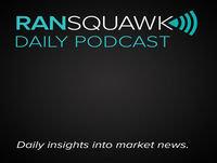 RANsquawk EU Open Rundown 27.04.17