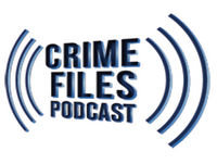 #3 Crime Files Live from Harrogate: feat. Sophie Hannah and Susi Holliday