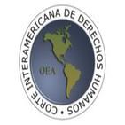 Caso Gudiel Álvarez y otros (Diario Militar) vs. Guatemala