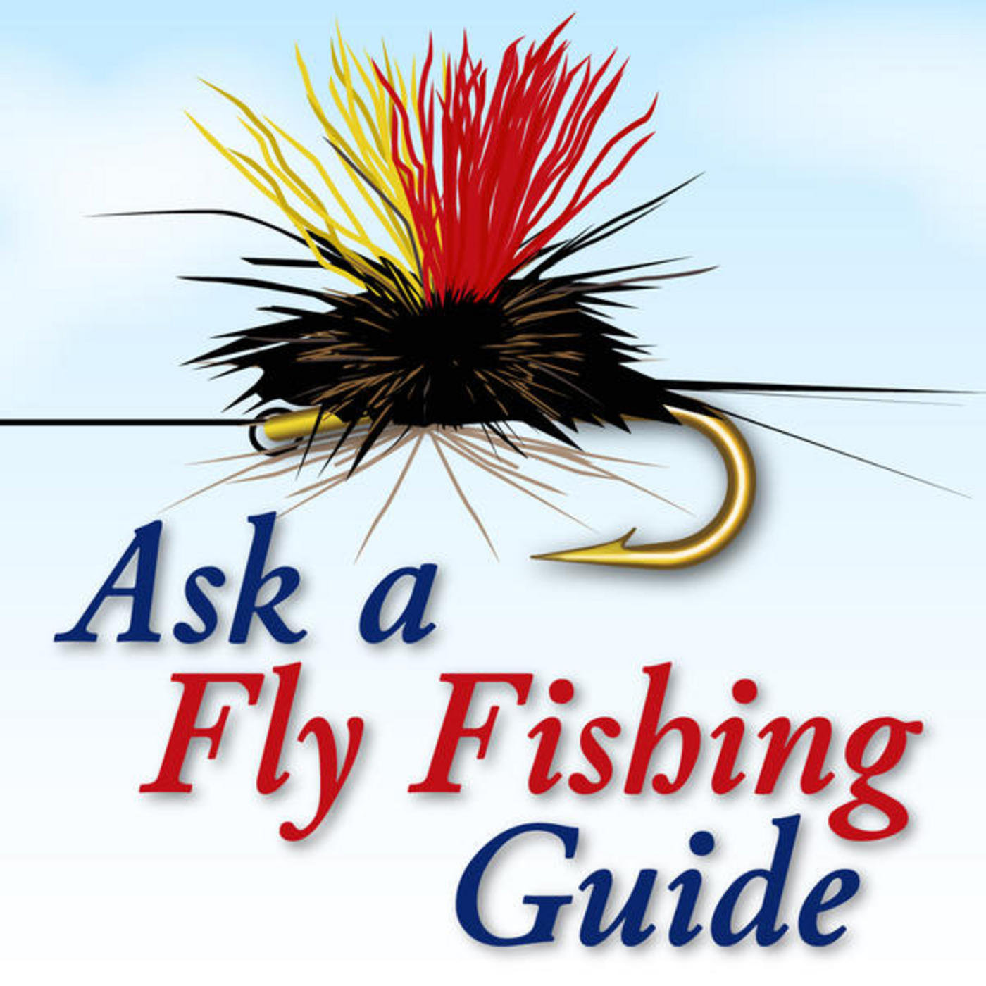 Aaffg 007 fly fishing north georgia with wanda taylor part for Fly fishing north georgia