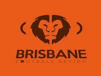 Brisbane Football Review 2.27 - W-League Season Recap & Expansion Talk