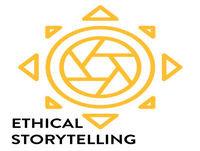 Ethical Storytelling Intro 107: Nikole Lim