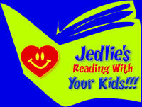 Reading With Your Kids - A World of Wonder