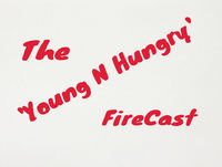 'Young N Hungry' FireCast #63: There are 1 Million Ways to Win