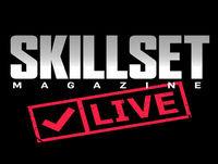 Skillset Live Episode #61 - Ed's Manifesto #2