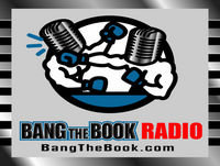 Handicapping the Hardwood College Basketball Betting Podcast February 23, 2018