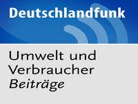 Land und Kommunen in Niedersachsen diskutieren Fahrverbote