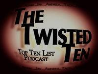 TTT - Episode 79 - Mr. Wilson (Josh) Hosts His 1st Show and Brings Us Top Ten Epic Failures that Led to Successes