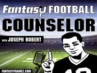 Fantasy Football Podcast 2017 - Wow, Not Now, Or Not Ever