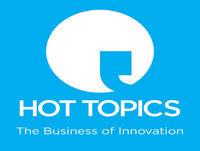 Stewart Carmichael: Schroders, Chief Technology Officer
