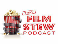"That Film Stew Ep 119 - A ""Blank"" Story (Movie Show)"