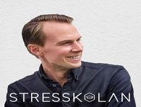 20. KBT & Stress - Leg. Psykoterapeut Giorgio Grossi