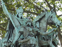 Episode 66: Brian Boru and the Battle of Clontarf