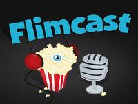 FlimCast 187: Star Wars The Last Jedi, sin spoilers.