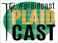 Plaidcast #50 by Stable Secretary – Emily Elek & Timothy Wickes