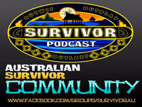 Australian Survivor 2017 | Ep.8: Sunday 20th August Recap