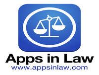 "AiL012 – Todd Hendrickson uses TrialPad as his ""rock steady"" trial presentation tool"