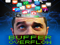 Buffer Overflow 35: As it was, Ever shall it be