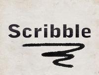 Scribble: Lucas Street