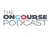 Ep. 27: Hospitality and Culinary Courses
