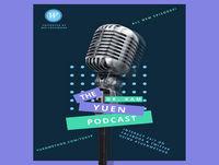 DKYP #28: Dr. Kam Yuen Podcast (December 16th, 2017)