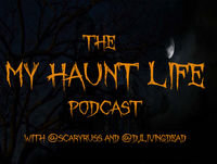 Episode 49 – 60 Out, Our Freakling Brother Warren, Revisiting The Nest, Box of Dread, and The Lust Experience: Payb...