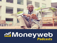 Moneyweb @ Midday