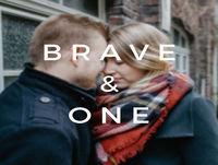 #013 | Die 5 Phasen einer Beziehung und warum sie wichtig sind.