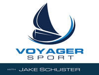 Voyager Sport Podcast #001: Alex Wolf of the English Institute of Sport