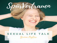 Sex, lieber schnell oder langsam?