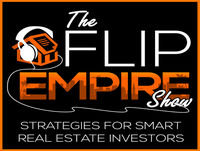 EP199: How To Find Private Lenders, and Raise Capital (Hint: Follow The Money)