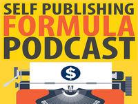 SPF-115: Simplifying Data for Authors with John P. Logsdon