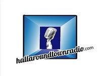 "Episode 1 ""Property Talk with Steve"" – Hall Around Town Radio"