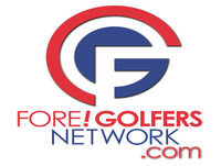 Fore Golfers Network 37 - The Success Story of SHIP STICKS w/ Contest!