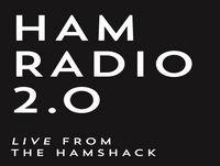 Episode 128, Part 2: Orlando Hamcation 2018