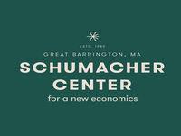 Economic Globalization: The Era of Corporate Rule – Jerry Mander