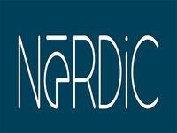 Nerdic Podcast osa 11 - Wakanda forever!