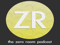 Zero Room 313 : Clowns with Chainsaws