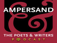 Ampersand Episode 17: Jane Hirshfield, Kaveh Akbar, Layli Long Soldier