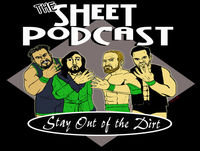 Ep. 102 - Rich Swann, Mixed Match Challenge and Our Chat w/ Sami Callihan