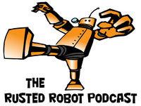 175: The Bob Ross Resurgence