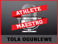 EP 177 - Selfishness Is Not Always Negative In Sports