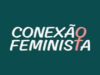 Ciberativismo Com a Beta, a Robô Feminista