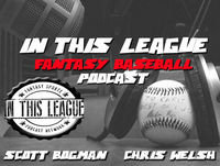 Episode 140 - Matt Modica Of FNTSY And CTM Baseball