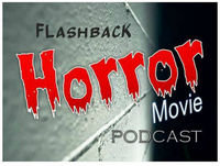 """""""A Boy's Best Friend Is This Podcast"""" Top 10 Horror Movie Performances #'s 10-6 Episode 22"""